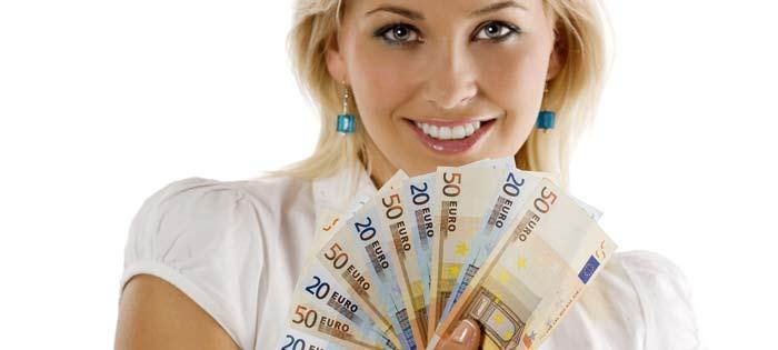 Prestiti Online Piove Di Sacco